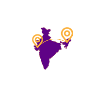 Across India Delivery